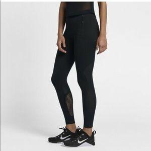 Nike (special edition) leggings!!!